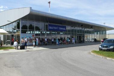 letisko-sliac