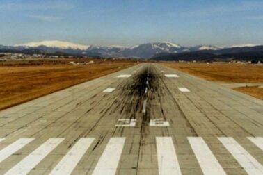 letisko-sliac2