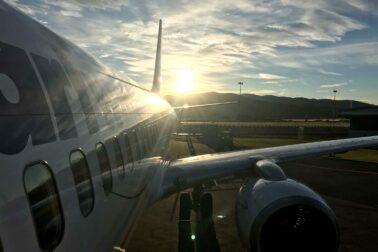 letisko-sliac3