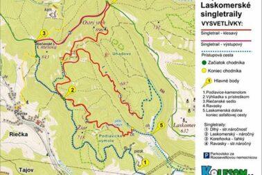 mapa-laskomerskych-singletrialov