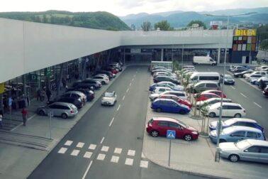 parkovisko-terminal