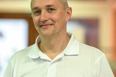 Pavel Bician