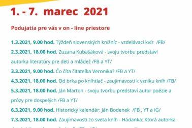 VKMK_pozvanka.TSK