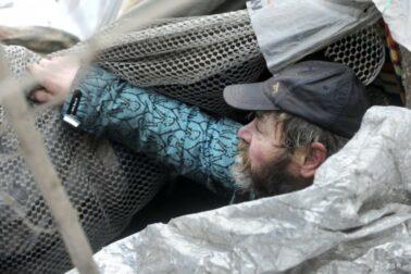 bezdomovci1