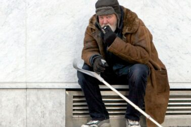 bezdomovci6