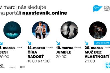 dst online2