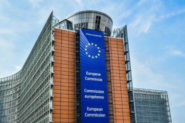 europska komisia