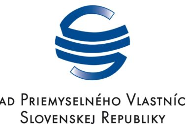 logo-upv-sr