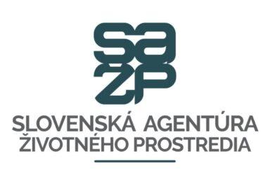 logotyp SAŽP