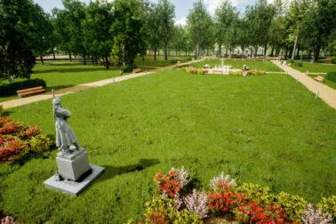 novy park1