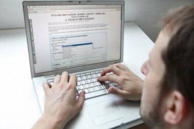 online scitanie obyvatelov