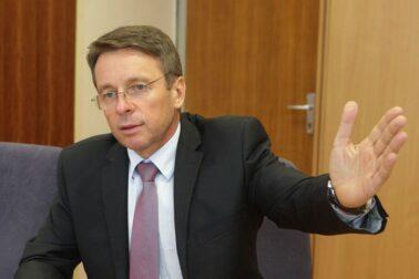 privatizacia6