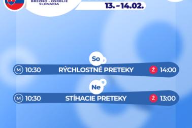 program_pretekov-osrblie1-instagram
