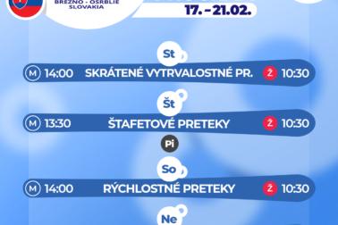 program_pretekov-osrblie2-instagram