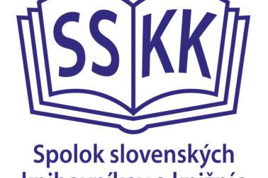 sskk-logo-modre