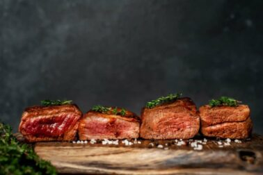 steak8
