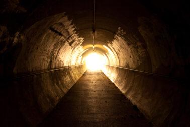 svetlo-na-konci-tunela