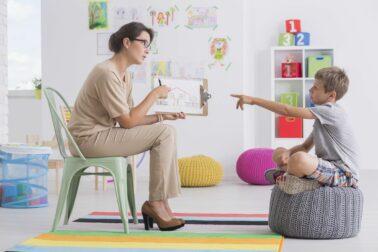 detsky-psycholog