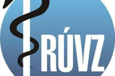 logo-ruvz