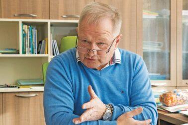 starosta-obce-donovaly