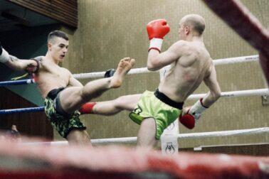 upc fight1