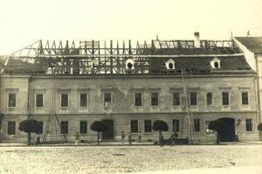 Asanácia-Komorského-domu.