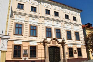 biskupsky-palac-bb
