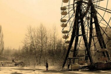 cernobyl3