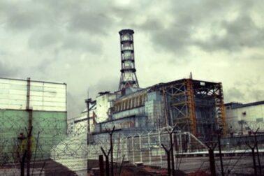 cernobyl4
