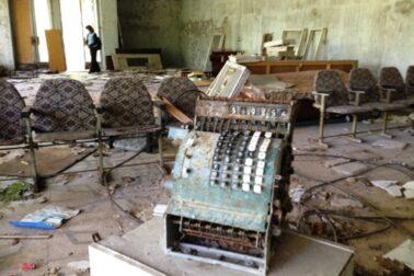 cernobyl7