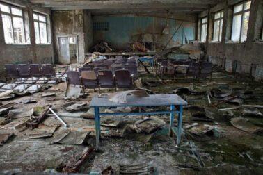 cernobyl8