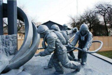 cernobyl9