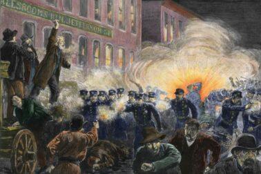 chicago-1886