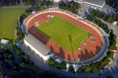 hlavny-stadion