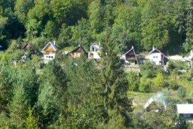 laskomerska-dolina