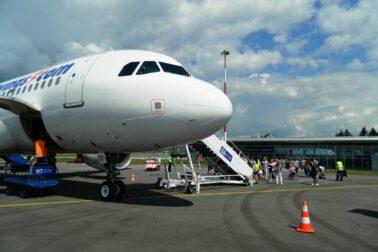 letisko sliac2