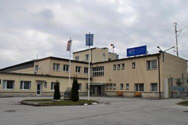 letisko sliac3