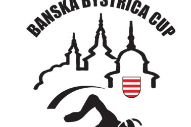 logo bb cup