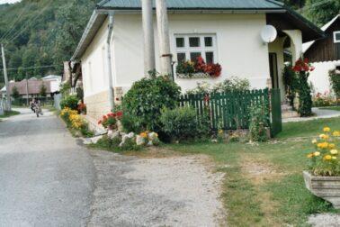 muranska huta