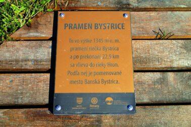 pramen bystrice1