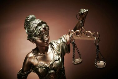 pravny-stat