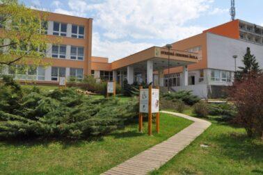 stredna skola