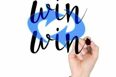 win win1