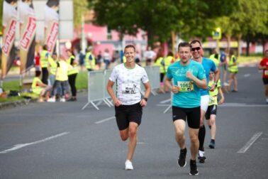 Maraton-5