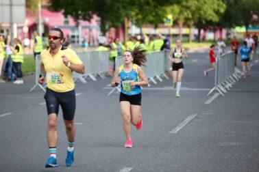 Maraton-6