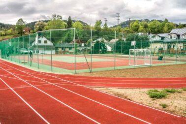mesto sportu5