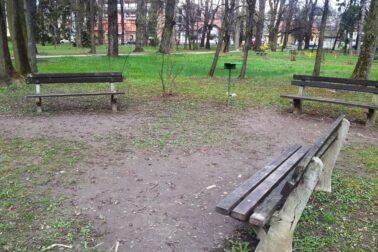park8