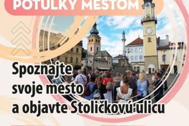 Potulky mestom_svk