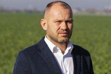 branislav becik