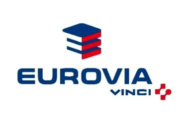 eurovia sk